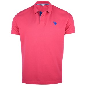 Us polo assn polo 41029-77436/150