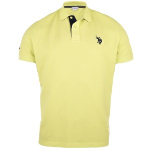 Us polo assn polo 41029-77436/241