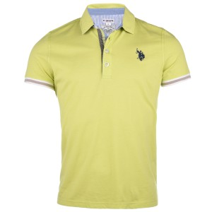 Us polo assn polo 46686-78680/241