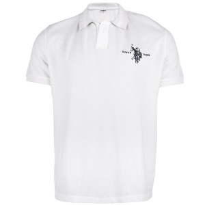 Us polo assn polo 41029-77479/101
