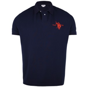 Us polo assn polo 41029-19706508/177