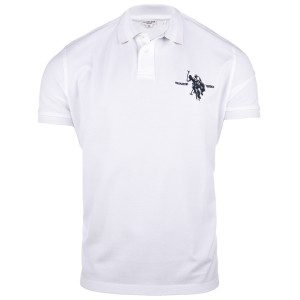 Us polo assn polo 41029-19706508/100