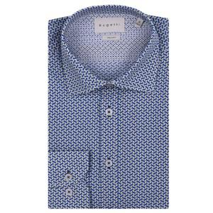 Bugatti πουκάμισο 58818-9150/610