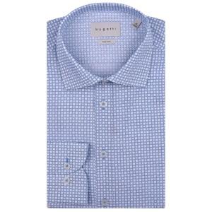 Bugatti πουκάμισο 58819-9150/360