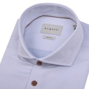 Bugatti πουκάμισο 58503-9951/320