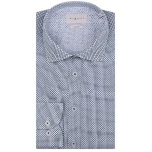 Bugatti πουκάμισο 58820-9150/550
