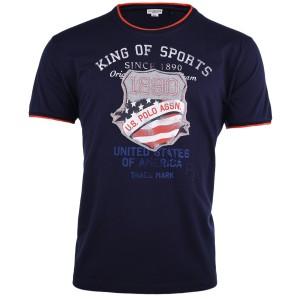 Us polo assn T-shirt 49351-15404533/177