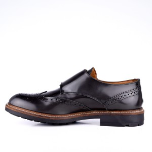 Cristiano bizzarri παπούτσια 0362