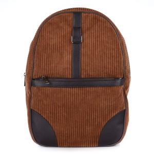 Paul miranda τσάντα BR122/TORT