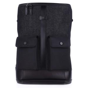 Frequent flyer τσάντα 108012/00 black