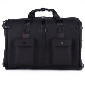 Frequent flyer τσάντα 3020-00001/black