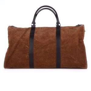 Paul miranda τσάντα BR123/TORT