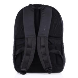 Bugatti τσάντα 49392501/00