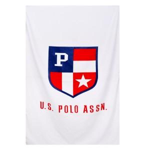 Us polo assn πετσέτα 98693-45282/100