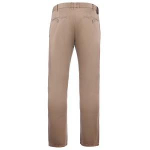 Yeszee chinos P640-PZ00/298
