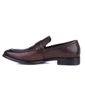 Etiem παπούτσια 7608-0444/01