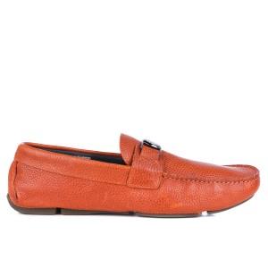 Versace παπούτσια VM00081/V470