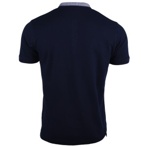 Paul miranda T-shirt ME981/BLU