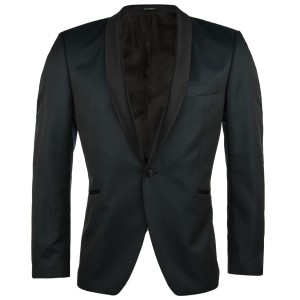 Wilvorst Tuxedo 901105-13601/40 Διαθέσιμο μόνο στο κατάστημα