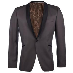 Wilvorst Tuxedo 451100-13601/65 Διαθέσιμο μόνο στο κατάστημα