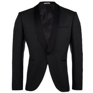 M senso Tuxedo 2868-5126/0001 Διαθέσιμο μόνο στο κατάστημα