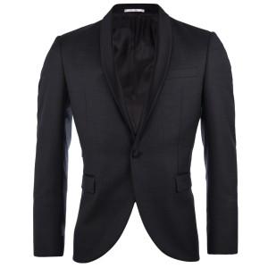 Etiem Tuxedo 7816-2713/0001 Διαθέσιμο μόνο στο κατάστημα