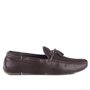 Versace παπούτσια VM00091/V239