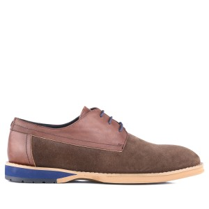 Etiem παπούτσια 0443-7607/0001