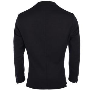 Besilent Σακάκι BSG1021620/UNICO