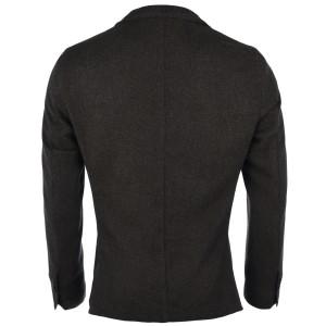 Besilent Σακάκι BSG1020620/VEMI