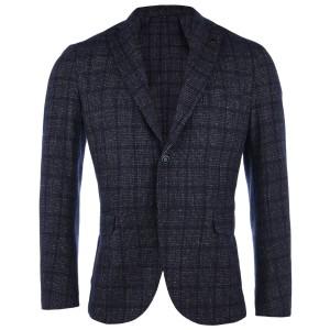 Besilent Σακάκι BSG10214/BLUE