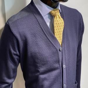 M γραβάτα 202063/567