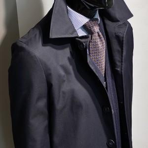 M γραβάτα 202064/923