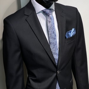 M γραβάτα 202060/78