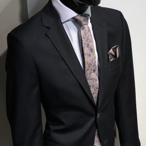 M γραβάτα 202060/67