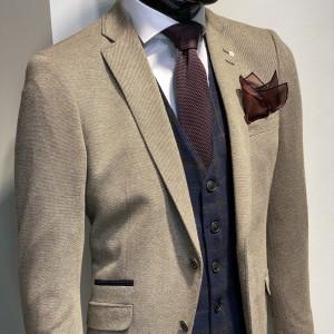 M γραβάτα 202068/736