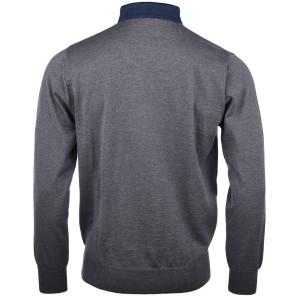 Istos T-shirt 71451/0276
