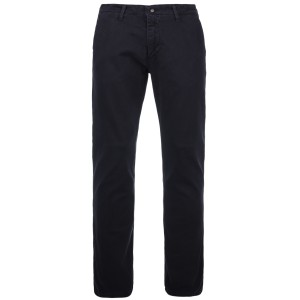Four ten chinos T910-2902/11