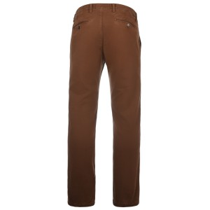 Four ten chinos T910-2902/73