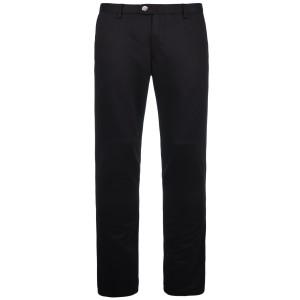 Yeszee παντελόνι P661/FU00/0801