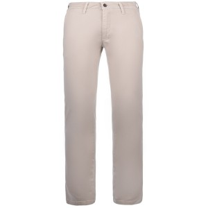 Four ten chinos T910-2902/03