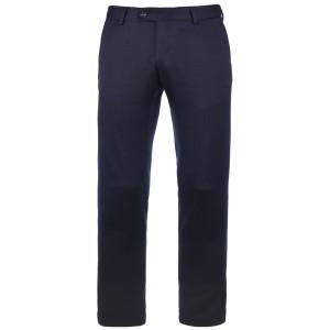 Besilent Παντελόνι BSPA0315-AW19/BLUE