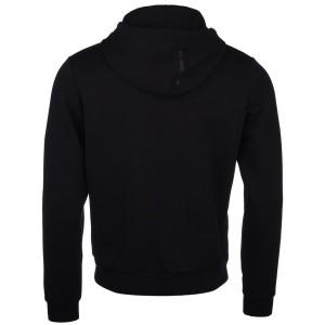 Karl Lagerfeld Sweat Hoody Jacket 705080-502910/990