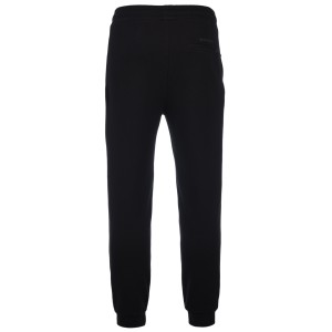 Karl Lagerfeld Sweat Pants 705084-502910/990