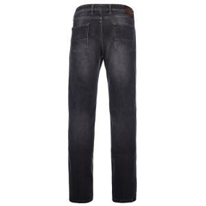 Four ten jean T988-2965/BLAC