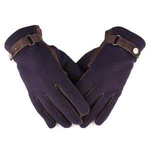Bugatti γάντια 21120/12