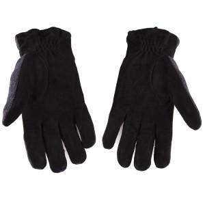 Bugatti γάντια 21120/01