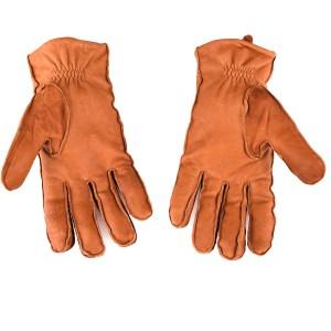 Bugatti δερμάτινα γάντια 21126/11