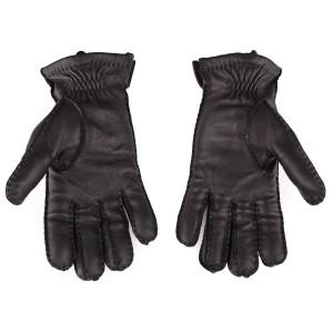 Bugatti δερμάτινα γάντια 21126/05