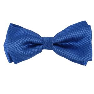 M παπιγιόν gem1020/blue